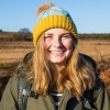 Course stories - Watch Josie's placement story with the New Forest National Park
