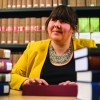 Rosie wanted to study Law since she was 13. Read about her time at BU, including her placement