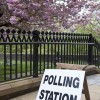 What if opinion polls had been banned during this election?