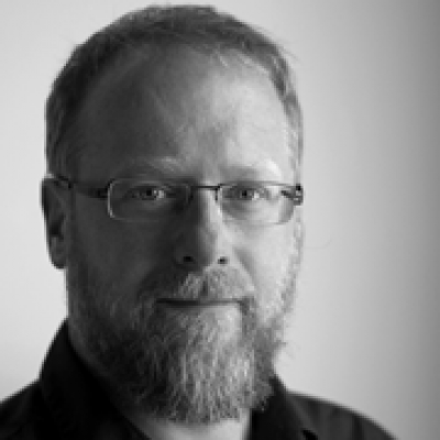 Professor Jan Wiener