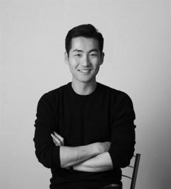 Dr Yonghun Lim