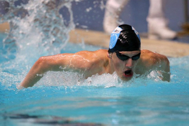 Cape Town Swim4Life Swim School  Exposed For Racism
