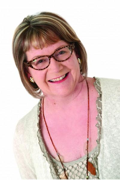 Debbie Holley