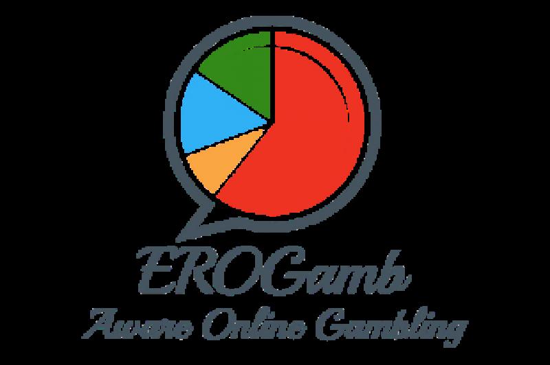EROGamb logo