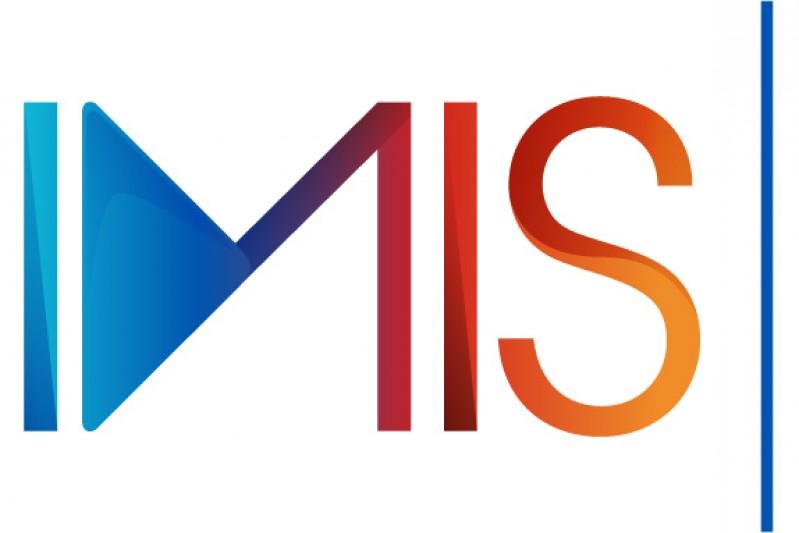International Moving Image Society
