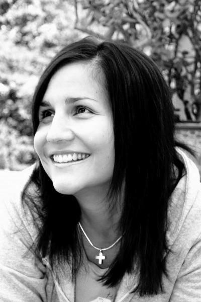 Natalie Page - preferred photo