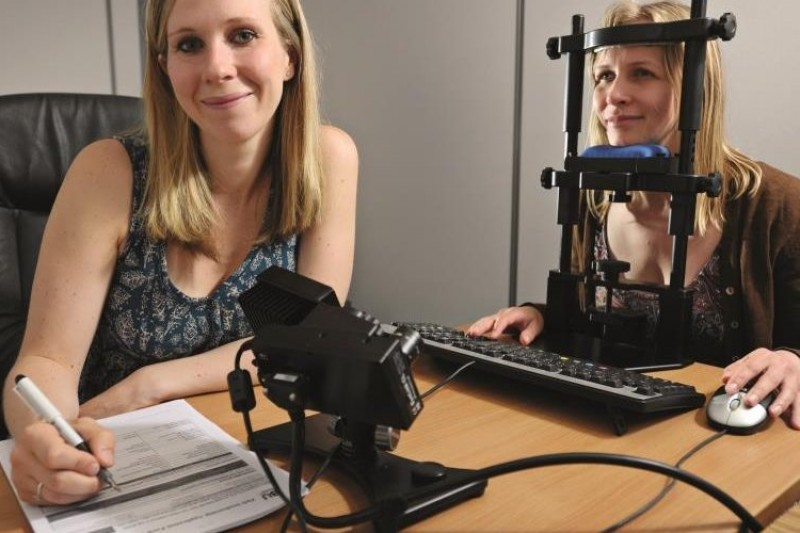 From face blindness to super-recognisers: how research is changing lives
