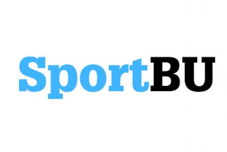 SportBU logo