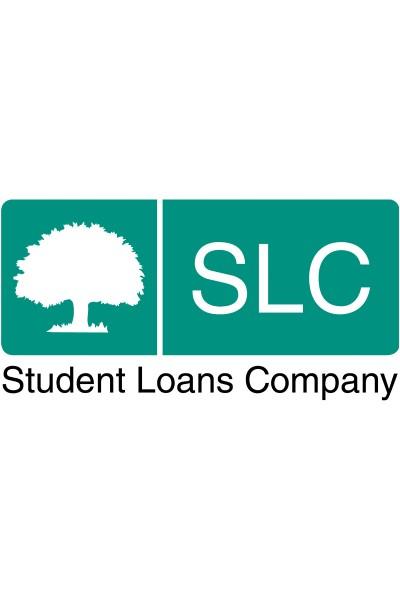 Student Loans Company