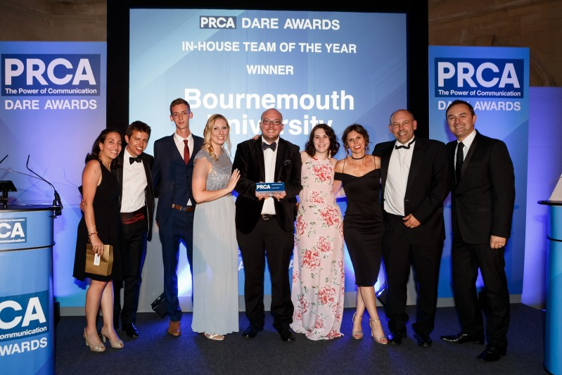 PRCA-awards-2017