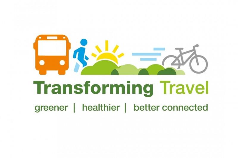 Transforming Travel BCP survey