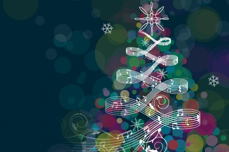 Christmas Concert.Christmas Concert Bournemouth University