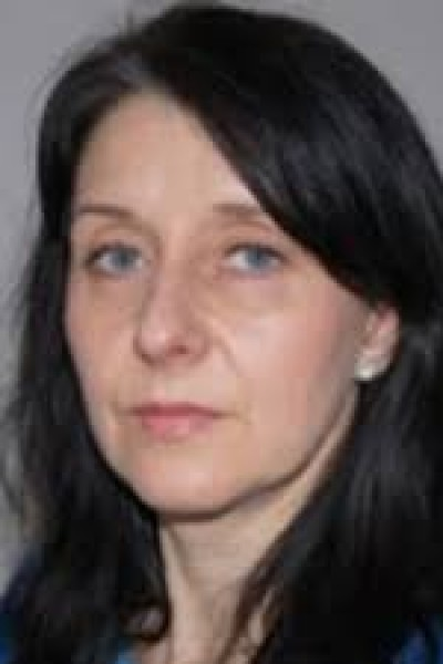 Wendy Marsh, Deputy Director of Midwifery (Portsmouth Hospital)
