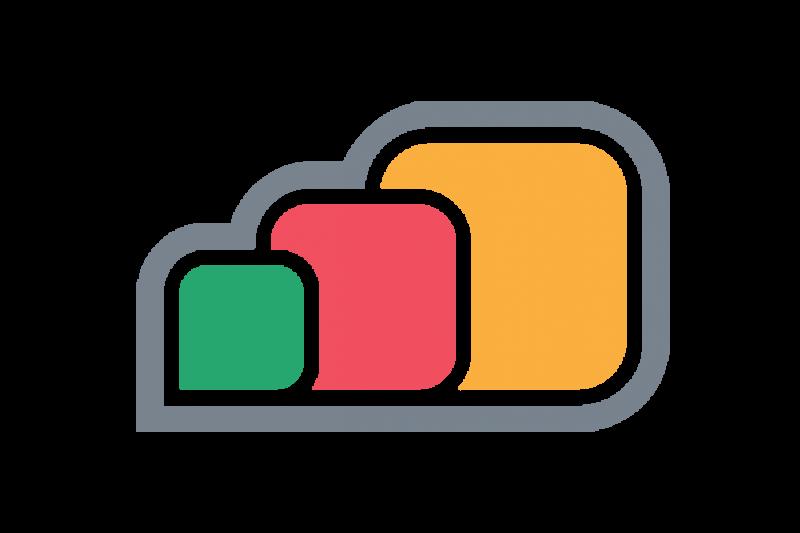 AppsAnywhere logo