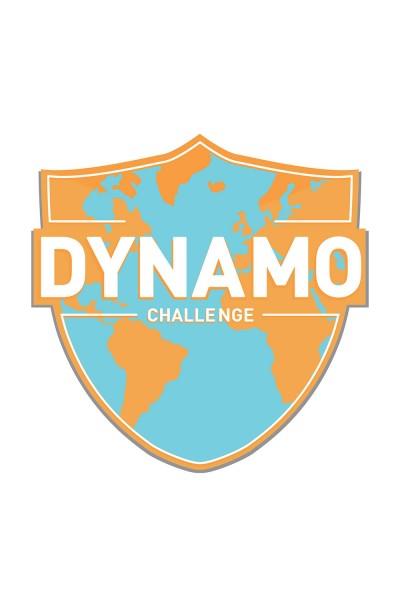 Dynamo Challenge