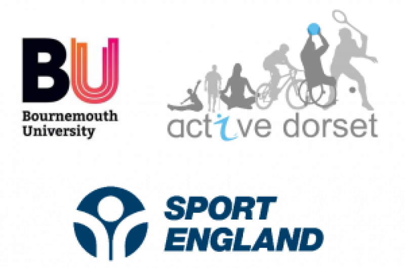 The Active Ageing Pathway Evaluation project logos