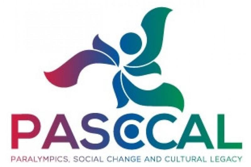 Pasccal logo