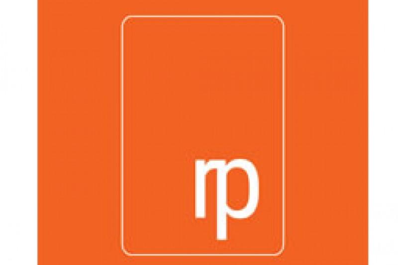 ResearchPAD logo
