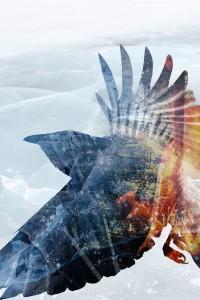Kerstin Stutterheim - Game of Thrones