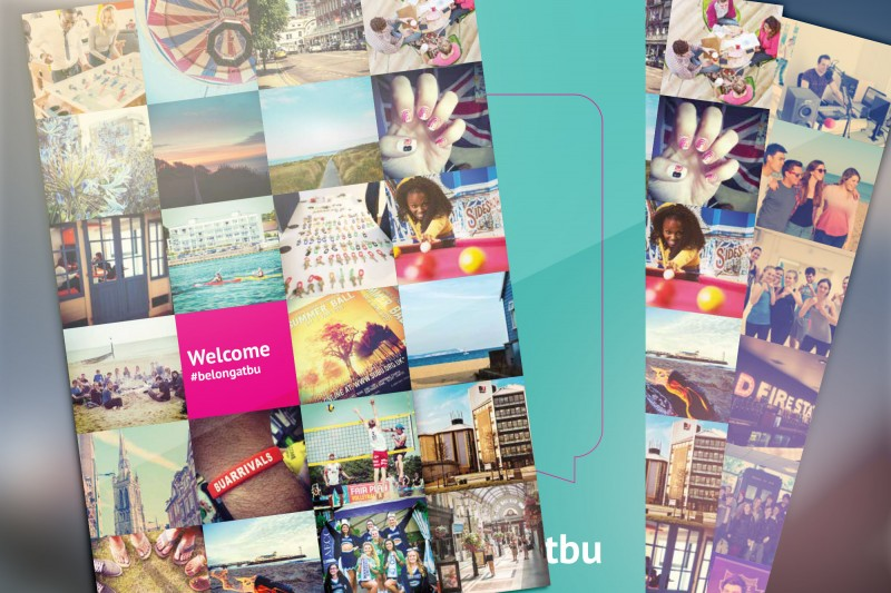 Arrivals 2015 welcome guide