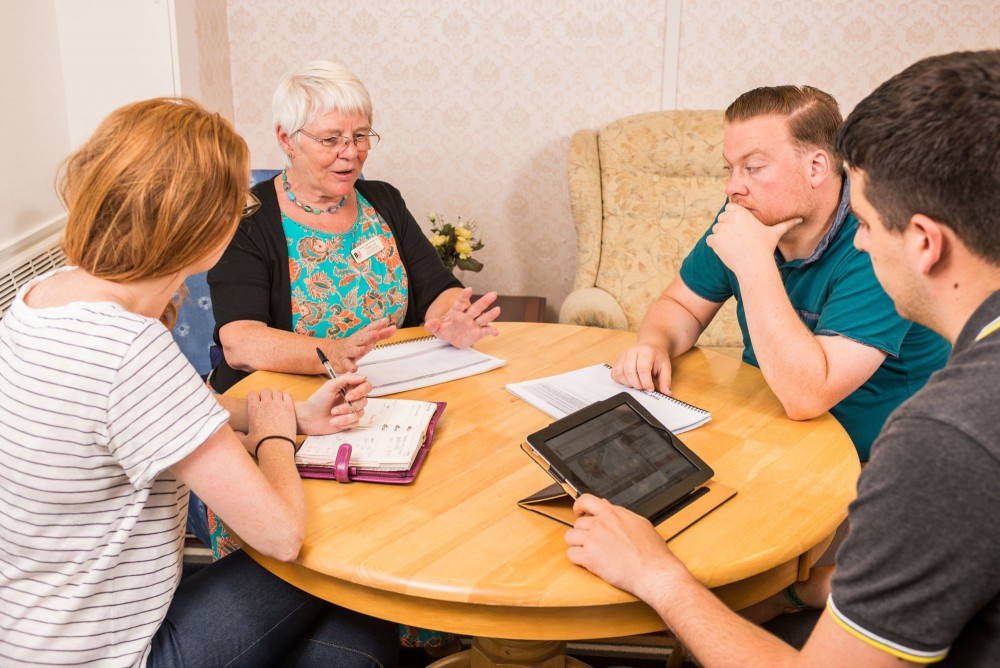 Pgdip Mental Health Nursing Bournemouth University
