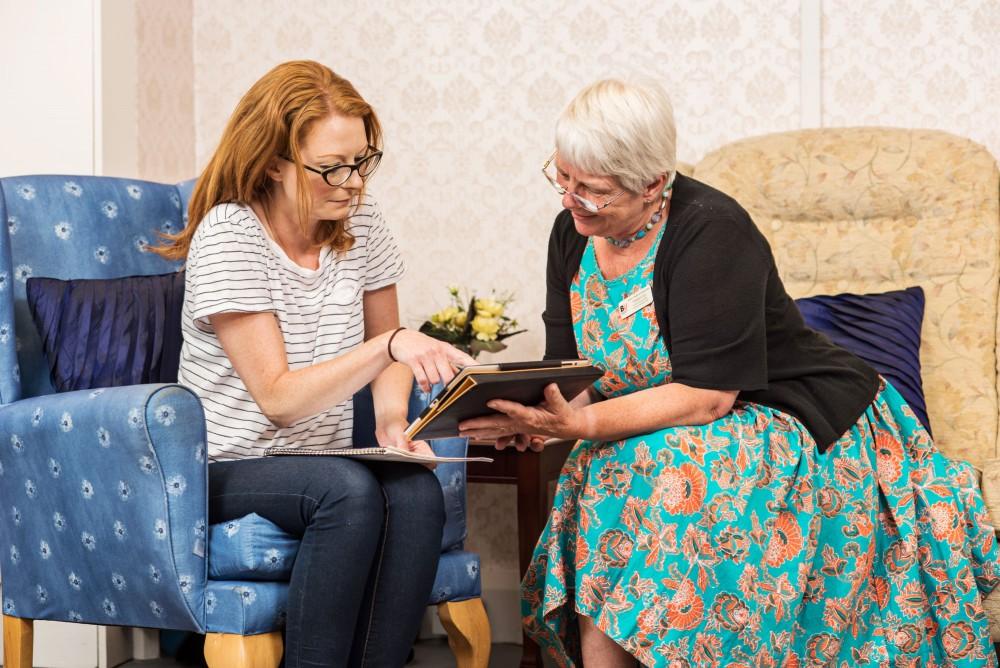 BSc (Hons) Mental Health Nursing (Advanced Standing