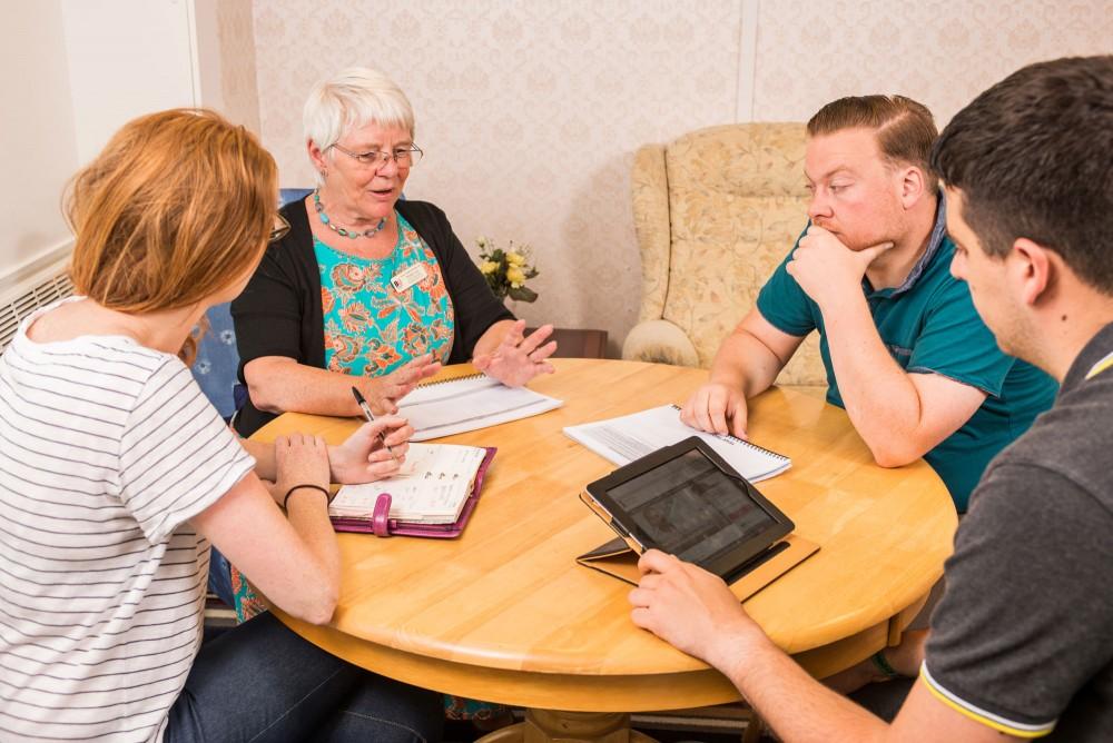 Bsc Hons Mental Health Nursing Bournemouth University